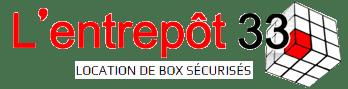 lentrepot33-logo