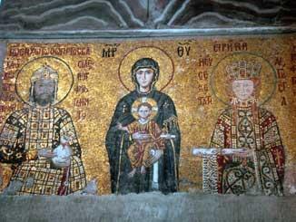 mosaique-vierge-empereurs.jpg