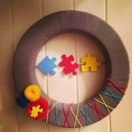 autism wreath6