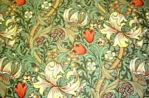 arts-and-crafts-movement-william-morris-williammorris-goldenlilyminor