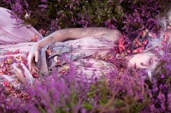 Kirsty-Mitchell-he_3297128k