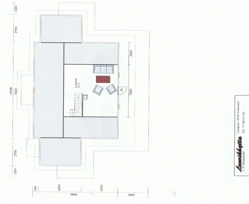 Langvatnet-Stor.jpg-loftsstue