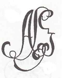 Lenzkirch-Markenzeichen-1851