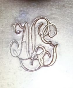 Lenzkirch-Markenzeichen-1851_Bild