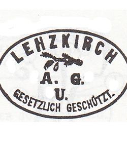 Lenzkirch-Markenzeichen-1910-09-26