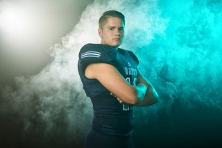 Hardin_Valley_Football_2016_2017_Lenz_Photography_45