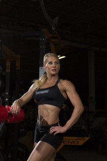 Knoxville_Commercial_Photography_Whitney_Jones_Legend_Fitness_Lenz_Photography_YouAreIconic_36