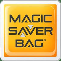Magic Saver Bag