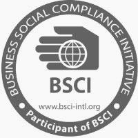 business-social-comp