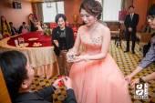 wedding-blog-post 14