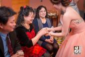 wedding-blog-post 15