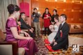 wedding-blog-post 28