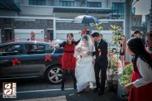 wedding-blog-post 42