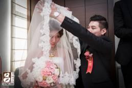 wedding-blog-post 45