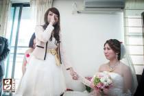 wedding-blog-post 47