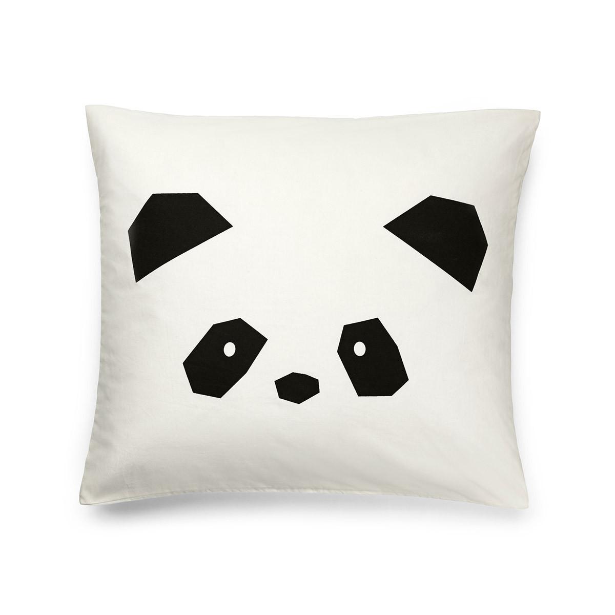 Leo  Bella  Liewood Ingeborg Junior Bedding Set Panda