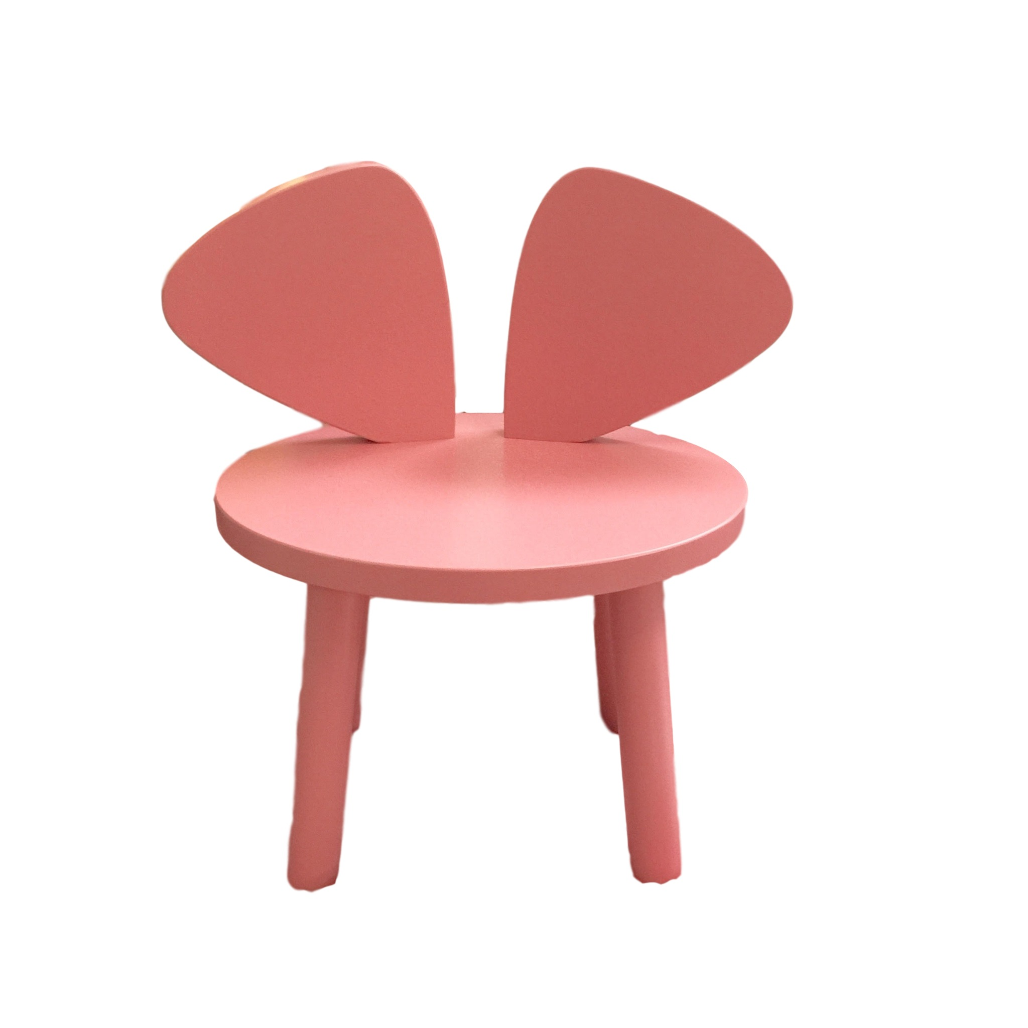 pale pink chair table and rentals prices leo bella nofred mouse rosa light