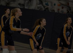 Leo-Baeck-Students-and-Girls-Volleyball-65