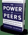 Power of Peers.small
