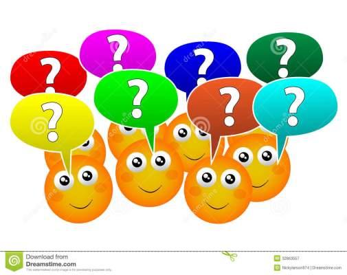 questions.jpg?resize=505%2C400&ssl=1