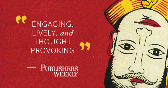 Publishers Weekly and The Power of Peers