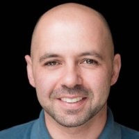 Vitaly M. Golomb: Year Of The Peer Podcast – Accelerated Startup
