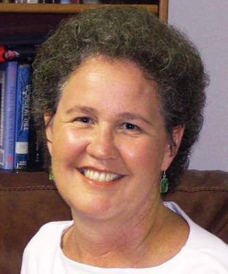 Linda Darling-Hammond: Learning How to Learn Together