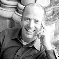 Larry Robertson on Community and Creativity