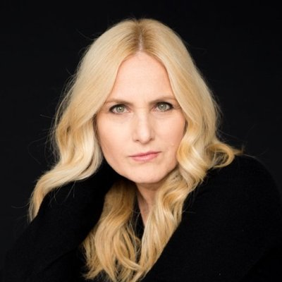 Lolly Daskal and the Leadership Gap