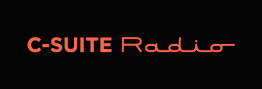 Year of the Peer Joins C-Suite Radio Family and Announces Q2 Schedule