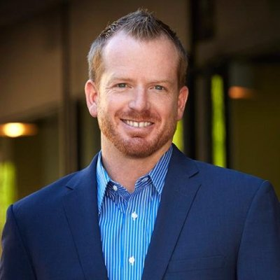 Ryan Foland on Engaging Your Peers: Listen more, talk less!