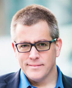 Peter Shankman Talks About Helping People