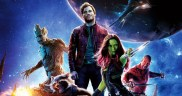 cropped-2014_guardians_of_the_galaxy-wide.jpg