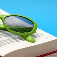 Verano para leer