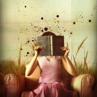 Novelas de amor y lujo para leer…por algo
