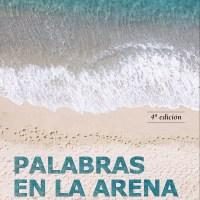 PALABRAS EN LA ARENA, José Ramón Ayllón (Palabra)
