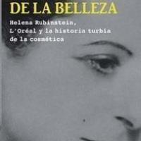 LA CARA OCULTA DE LA BELLEZA, Ruth Brandon (Tusquets)