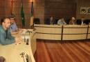 Audiência Pública trata questões do abrigo em Esteio