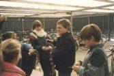 28-1986-schoolplein-1