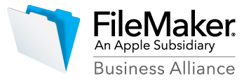 FBA_Logo_4c_apple