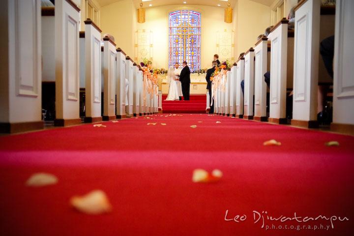 Wedding Brittany  Dan