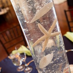 Kitchen Silverware Lighting Design Chesapeake Bay Beach Club Bridal Tasting 2013