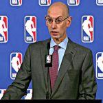 """Βόμβα της Marca: """"To NBA ετοιμάζει Ευρωπαϊκή περιφέρεια σε συνεργασία με τη FIBA!"""""""