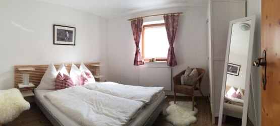 leogang-apartments-Resi-Schlafzimmer-1