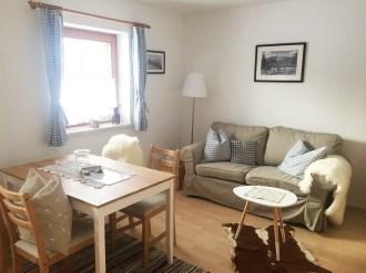 Couch Apartment Tilli