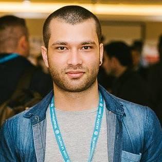 Leo Gopal Profile Image