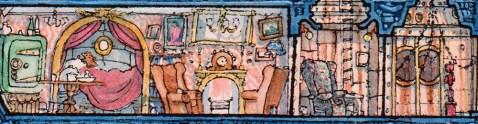 Captain Bilgebell's Treasure Ship Detail 2 WEB- Leo Hartas