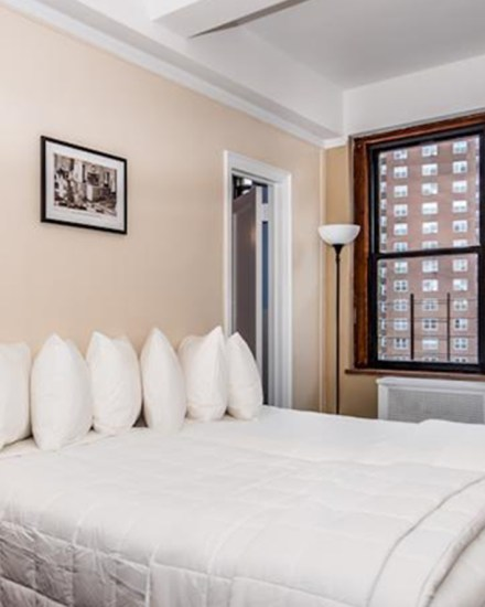 special-offers-leo-house-nyc-hotel