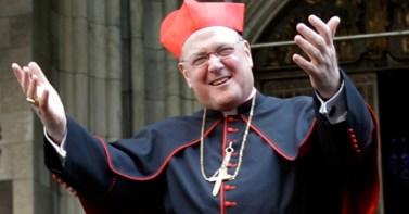 Cardinal-Timothy-Dolan