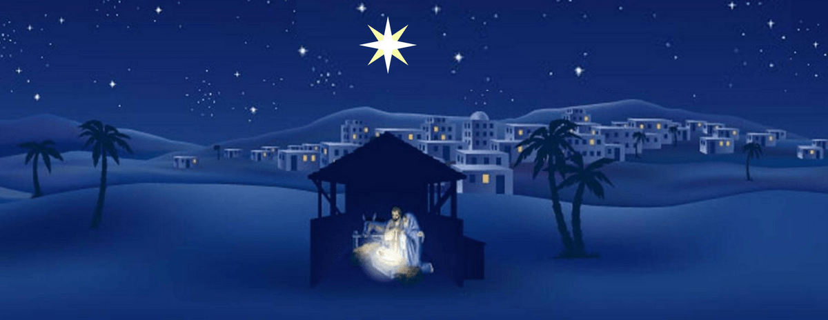 real meaning of christmas holiday - True Meaning Of Christmas